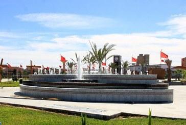Signature d'un protocole d'accord pour un jumelage entre Laâyoune et la ville chilienne de Talcahuano