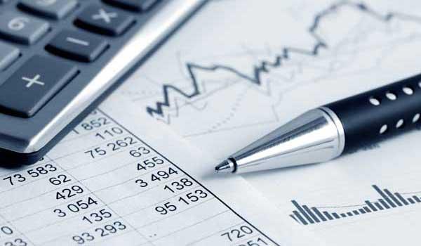 Bulletin économique du Maghreb