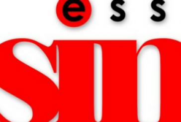 Un magazine portugais se fait l'écho de la vision éclairée de SM le Roi en matière de développement des énergies renouvelables