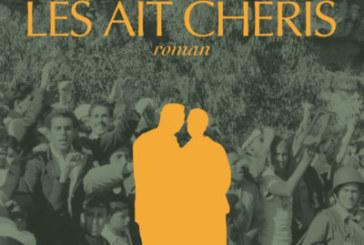 Livre: les Aït Chéris de Zakya Daoud