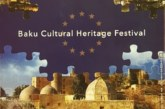 Ibn Battuta à l'honneur au Festival Fantazia de Bakou
