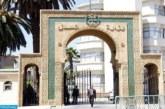 Aïd Al Mawlid Al-Nabawi : Grâce Royale au profit de 792 personnes