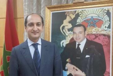 Coopération Sud-Sud: l'AMCI initie des activités culturelles mettant en exergue la vision royale