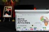 Africités 2018 : Les élus locaux se mobilisent pour la nouvelle Afrique