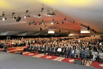 Au sommet Africités, pleins feux sur la question migratoire et le rôle de la diaspora