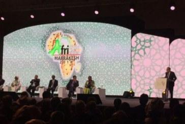 Africités 2018: Le Maroc au coeur des décisions majeures sur l'avenir des peuples d'Afrique