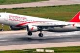 Air Arabia Maroc lance trois nouvelles lignes intérieures au départ de Fès