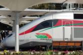 Al Boraq: le Maroc dans le Top-10 de la vitesse, 18ème pays à disposer de la LGV