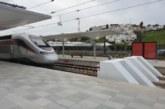 """ONCF : Voyages-découvertes gratuits à bord du TGV """"Al-Boraq"""" du 26 au 28 novembre"""