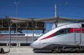 """TGV Al Boraq: les tarifs sont """"très abordables"""""""