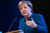Merkel à Marrakech pour l'adoption du pacte mondial sur les migrations