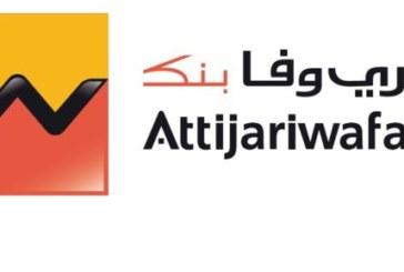 Egypte: le Club Afrique Développement du groupe Attijariwafa bank partenaire du Forum Africa 2018