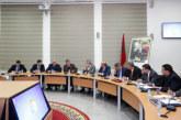 Province de Jerada: Akhannouch s'informe du rythme d'exécution des projets agricoles