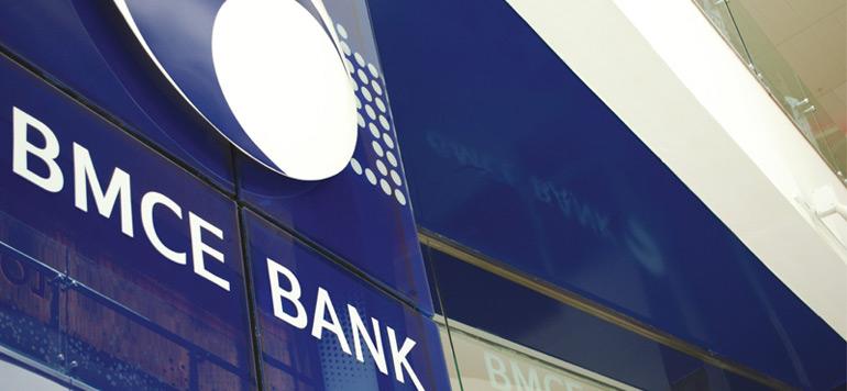BMCE Bank of Africa célèbre la 1ère promotion du Club PME Laâyoune