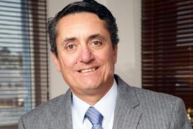 Bachir Baddou réélu au Comité exécutif de la Global Federation of Insurance Association