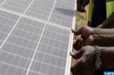 Banque Atlantique, filiale du groupe marocain BCP, s'engage dans le financement d'un programme d'électrification solaire au Mali