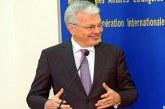 La Belgique pour un dialogue bilatéral entre le Maroc et l'Algérie
