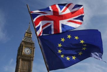 Brexit: les dirigeants européens se réunissent dimanche à Bruxelles pour approuver l'accord conclu avec le Royaume-Uni
