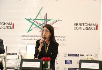 Le Maroc reste largement sous-exploré par les compagnies pétrolières
