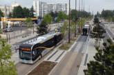 Bus Transit Rapid, les nouvelles lignes après le Tramway