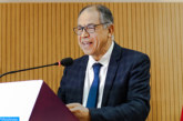 Pékin: le CESE participe à une rencontre des conseils économiques et sociaux de Chine et d'Afrique