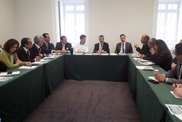 Maroc-Portugal : La CIP et la CGEM engagées à promouvoir les relations économiques