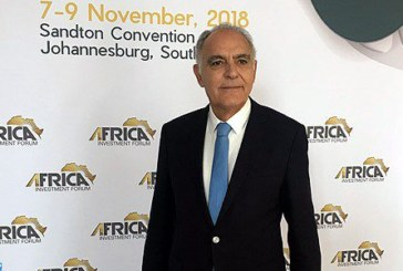 Les patronats marocain et sud-africain en passe d'entamer une nouvelle ère de coopération et de partenariat