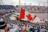 Canada: Les habitants de Calgary disent non aux JO de 2026