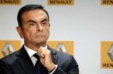 Renault-Nissan-Mitsubishi : Quel avenir ?