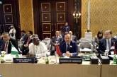 Le rôle du Comité Al Qods dans la préservation du patrimoine culturel de la ville sainte salué à Manama