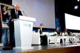 Ouverture à Marrakech des travaux de la 9ème Conférence bisannuelle du FEM sur les Eaux Internationales