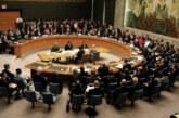 La France salue le renouvellement du mandat de la MINURSO