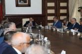 Le gouvernement se réunit ce jeudi sous la présidence de Saâd Dine El Otmani
