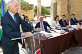 L'exemplarité de l'exception marocaine mise en relief à Cordoue