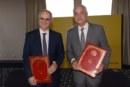 Efficacité énergétique: Barid-Al-Maghrib et l'AMEE signent une convention