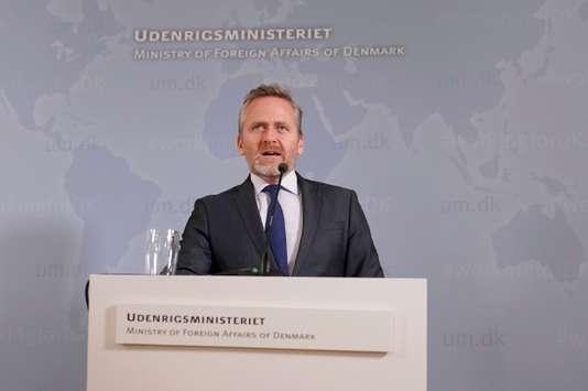 Attentat déjoué au Danemark : La Norvège convoque l'ambassadeur d'Iran