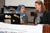 Des experts en conclave à Rabat pour finaliser un projet relatif au droit des autistes à l'éducation inclusive