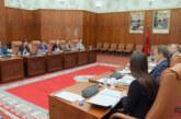 Maroc-Canada : des consultations politiques à Rabat pour redynamiser la coopération