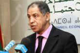 Biographie de Driss Guerraoui, nouveau président du Conseil de la Concurrence