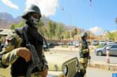 Egypte: 7 morts dans une attaque contre un bus de fidèles coptes