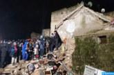 Essaouira: rencontre d'experts autour de la ''Solidarité sociale pour un logement décent''