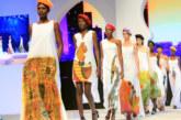 FIMA: Un défilé final de classe mondiale