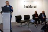 Fassir Fihri souligne à Madrid les opportunités offertes par le Maroc dans le secteur du BTP