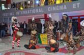 Agadir à l'heure de la 15ème édition du Festival international Cinéma et Migrations