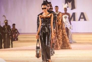Dakhla: Plus de 30 pays africains présents au Festival international de la mode en Afrique