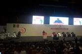 Dakar: Forum International sur la Paix et la Sécurité en Afrique, avec la participation du Maroc