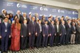 Forte participation du Maroc au 6ème Forum ministériel sur le gaz à Barcelone