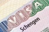 La France lance une nouvelle procédure pour l'obtention du visa le 1er décembre