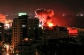 L'UE appelle à l'arrêt des hostilités dans la bande de Gaza