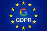 Google accusé de violations des données personnelles d'utilisateurs par 7 pays